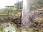 Menjelajahi Wisata Alam dan Budaya di Baturraden