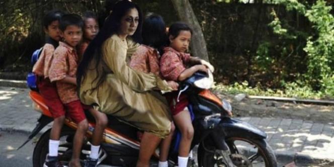 664xauto-ngakak-meme-nyeleneh-ibu-sudah-bisa-karya-netizen-indonesia-1710063